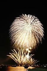 20150804193627_0302_ILCA-77M2 (iLoveLilyD) Tags: japan fireworks sony yokohama za carlzeiss 2015 apsc distagont distagon2420za distagont224 ilovelilyd ilca77m2 α77ii