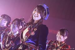 _MG_3080 (EXpersia) Tags: t j live mini hs refrain k3 harapan penuh jkt48