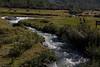 Kolm Saigurn (stegi_at) Tags: salzburg austria österreich nationalpark tauern sonnblick kolmsaigurn