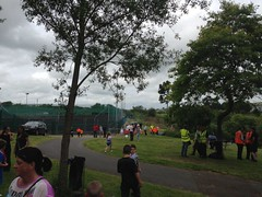 The Glen Summer Fun Day 2015 Image #1