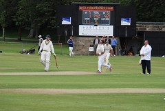 """Birtwhistle Cup Final • <a style=""""font-size:0.8em;"""" href=""""http://www.flickr.com/photos/47246869@N03/20975325896/"""" target=""""_blank"""">View on Flickr</a>"""