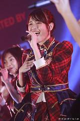 _MG_3047 (EXpersia) Tags: t j live mini hs refrain k3 harapan penuh jkt48