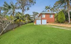 22 Bilbery Avenue, Bilgola NSW