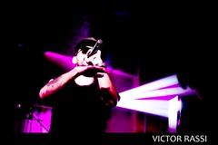 All Star Brasil (victorrassicece 2 millions views) Tags: show brasil canon amrica musica hiphop rap goinia gois 6d colorida amricadosul musicabrasileira 2015 canonef50mmf18ii 20x30 canoneos6d allstarbrasil soulpub