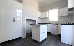 87 Bulwer Street, Maitland NSW