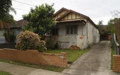 116 Croydon Street, Lakemba NSW