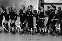 mbdd_vs_scdg_L1062063 1 (nocklebeast) Tags: ca usa marina rollerderby rollergirls skates santacruzderbygirls montereybayderbydames redwoodrebels watercitysports