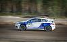 Peter Helenius (KeeperinEri) Tags: car sport vw finland volkswagen src rx rallycross motorsport scirocco 2015 helenius rallicross honkajoki pesämäki