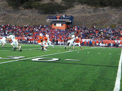 "Timpview vs Provo - Sept 18,2015 • <a style=""font-size:0.8em;"" href=""http://www.flickr.com/photos/134567481@N04/21520620182/"" target=""_blank"">View on Flickr</a>"