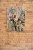 IMG_8572 (Experimental_Sound_Studio) Tags: chicago art collage artopening tiredeyes danmohr chicagogallery jordanmartins audiblegallery