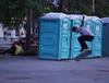 Manobras (PortalJornalismoESPM.SP) Tags: sp skate farialima largodabatata manobras skatistas semanadamobilidade