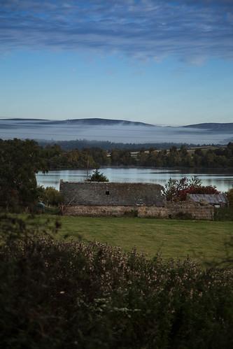 Loch Knord