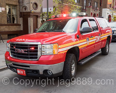 FDNY Division 7 Fire Command Vehicle, 2015 FDNY 150th Anniversary Block Party, Inwood, New York City (jag9889) Tags: auto nyc newyorkcity usa ny newyork car automobile unitedstates outdoor manhattan unitedstatesofamerica celebration transportation vehicle suv firefighter fdny firedepartment gmc inwood newyorksbravest generalmotors bravest wahi 2015 firstresponder sportutilityvehicle communityevent 150thanniversary newyorkcityfiredepartment division7 summerblockparty inwoodite firedepartmentofthecityofnewyork jag9889 fdny150 20150926 fdnyblockparty