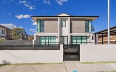3/15-17 Adah Street, Guildford NSW