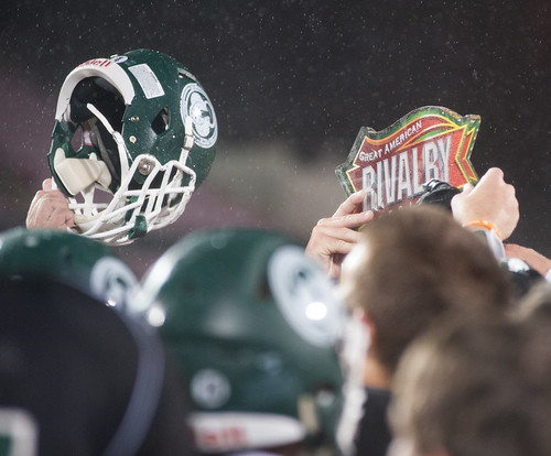 """Trinity vs. St. X 2015 • <a style=""""font-size:0.8em;"""" href=""""http://www.flickr.com/photos/134567481@N04/21737852328/"""" target=""""_blank"""">View on Flickr</a>"""