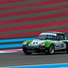 PORSCHE 911 RSR 3L MAXTED PAGE / SUMPTER 1974