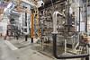20141024_heating_plant_005.jpg (colgateuniversity) Tags: energy renovation sustainability heatingplant