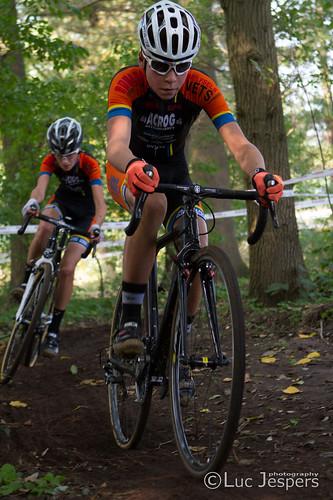 Cyclocross Kasterlee_-158