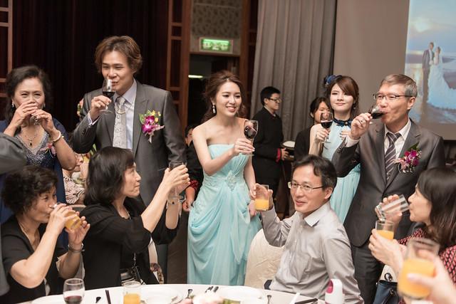 台北婚攝,台北喜來登,喜來登大飯店,喜來登婚攝,喜來登大飯店婚宴,婚禮攝影,婚攝,婚攝推薦,婚攝紅帽子,紅帽子,紅帽子工作室,Redcap-Studio--87