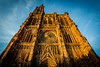 Cathédrale_Notre-Dame_de_Strasbourg_août_2014