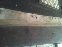 tabua-de-cortar-carne-05.2015 (28) (Dodi Lezcano) Tags: wood hand craft carne madeira marcenaria tabua retalho cortar
