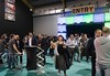 THE WEB SUMMIT DAY TWO [ IMAGES AT RANDOM ]-109901