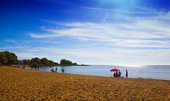 So Loureno (Miriam Cardoso de Souza) Tags: praia beach photo picture fotografia costadoce beachriograndedosul