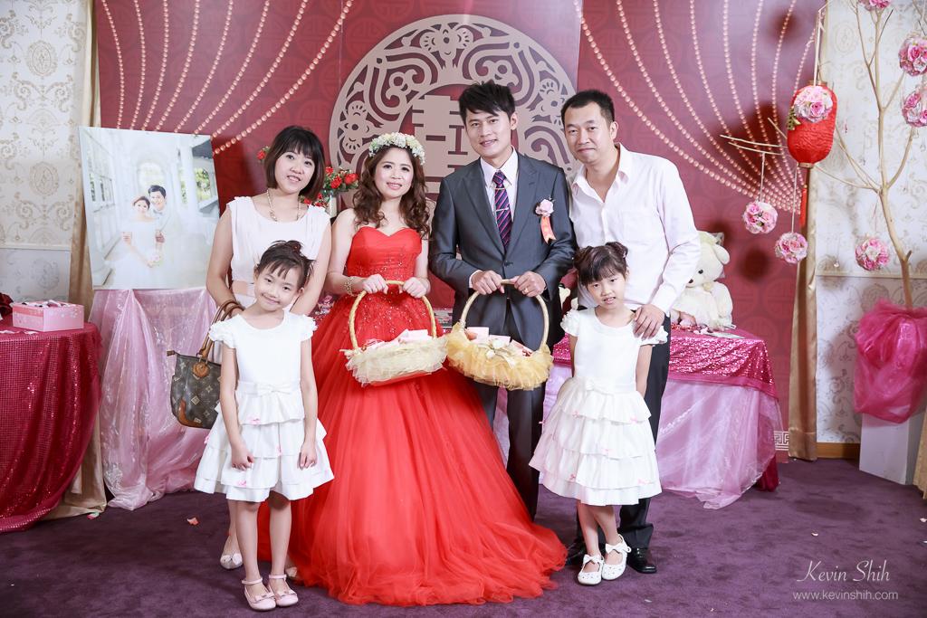 竹北饌巴黎-wedding