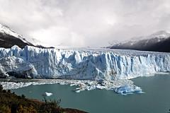 Chile - Perito Moreno © Carlos Ameglio Dreamstime
