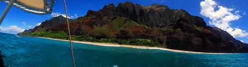 Kauai 2014 17