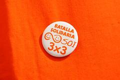 II BDS SOI 3x3 (252)