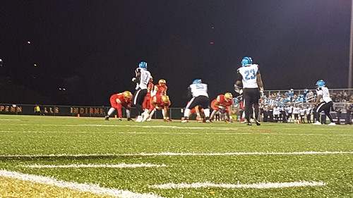 "Penn Hill vs Woodland Hills 10/30 • <a style=""font-size:0.8em;"" href=""http://www.flickr.com/photos/134567481@N04/22612802936/"" target=""_blank"">View on Flickr</a>"