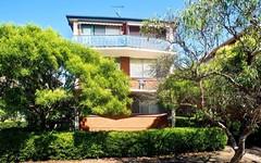 3/7 Flack Avenue, Hillsdale NSW