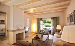The Suites at San Roque Club 4