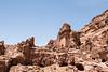DSC_1639 (vasiliy.ivanoff) Tags: voyage trip travel tour petra jordan journey traveling neareast الأردن البتراء петра иордания ближнийвосток الشرقالاوسط خاورنزدیک המזרחהקרוב