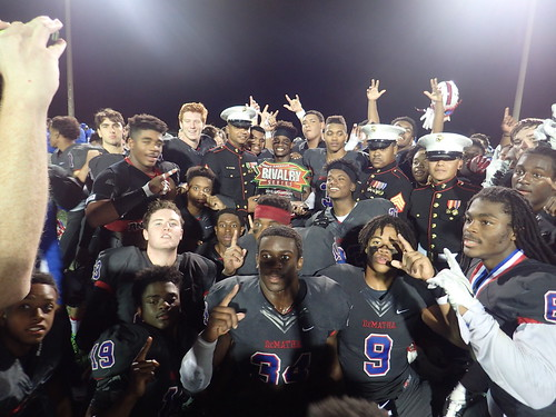 """Dematha vs Good Counsel • <a style=""""font-size:0.8em;"""" href=""""http://www.flickr.com/photos/134567481@N04/22922969305/"""" target=""""_blank"""">View on Flickr</a>"""