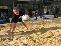 Beach 2011 do 031