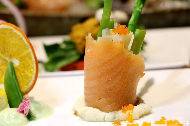 東街日本料理47