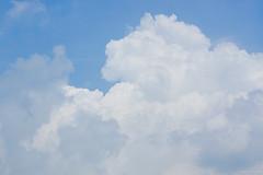 2012-07-08 11-50-58 (yoonski21) Tags: guangzhou china sky cloud asia sony flight       nex7 yoonskiwithnex7 yoonski yoonskichina   yoonskiguangzhou