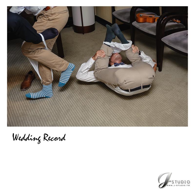 晶華婚攝,晶華酒店,晶華婚宴,新秘函師 ,婚攝小勇,台北婚攝,紅帽子工作室-0036