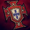 [164/365] Selecção das Quinas #Projeto365 (augustosakai) Tags: portugal sexta soccer 164 worldcup selecção nationalteam fpf seleção soccerjersey worldcupbrazil xperia brasil2014