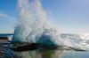 DSC_9193 (jamie.a9x) Tags: waves rockpool northcurlcurl crashingwave