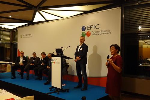 EPIC Biophotonics Workshop 2015 Berlin (74)