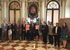 Alcalde de Malaga