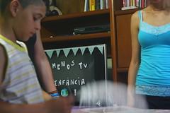 IMG_7201 (Vitor Nascimento DSP) Tags: party brazil brasil kids cores children diy kid arte handmade colorfull sopaulo artesanato artesanal oficina sp workshop criana festa crianas reciclagem pulseiras pulseira almofada 011 brincando infncia brincadeira criao colorido desenhando pintando educao criatividade almofadas festainfantil reutilizao crianasbrincando faavocmesmo festaemcasa arteca