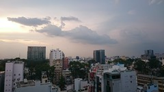 DSC_0021 (Iluv_SaiGon) Tags: city vietnam hochiminh langthang