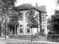 Houses 55.pg