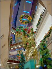 151201 Mid Valley 10 (Haris Abdul Rahman) Tags: decorations gardens malaysia shoppingmall kualalumpur ricohgr wilayahpersekutuankualalumpur harisabdulrahman harisrahmancom xmas2015 fotobyhariscom