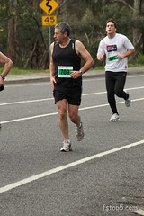 20100829_091315_1692 (Steven Taylor (Aust)) Tags: sport running 675 709 yarrablvd decastellarun