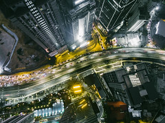 kuala lumpur, malaysia (Your.Meal) Tags: my kualalumpur wilayahpersekutuankualalumpur malaysia uemy urbanexplore cityscape dji djiphantom drone cityscapephotography city yourmeal topdown lookdown klcity kl kltower tower